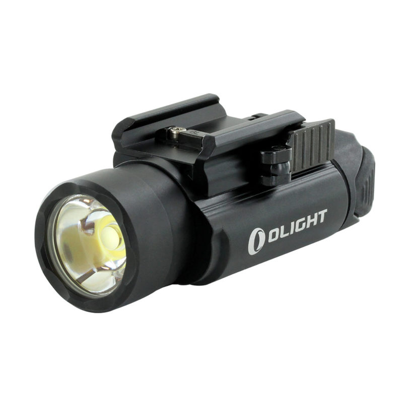 6926540911047 Olight PL-2 Valkyrie 400 Lumen Torch Light