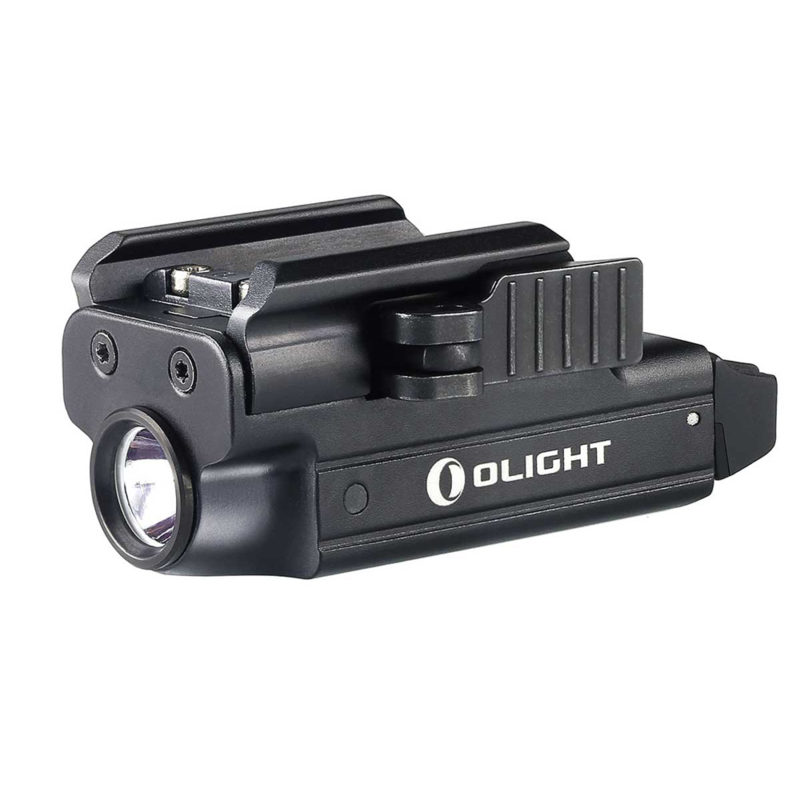6926540911054 Olight PL-MINI Valkyrie 400 Lumen Torch Light