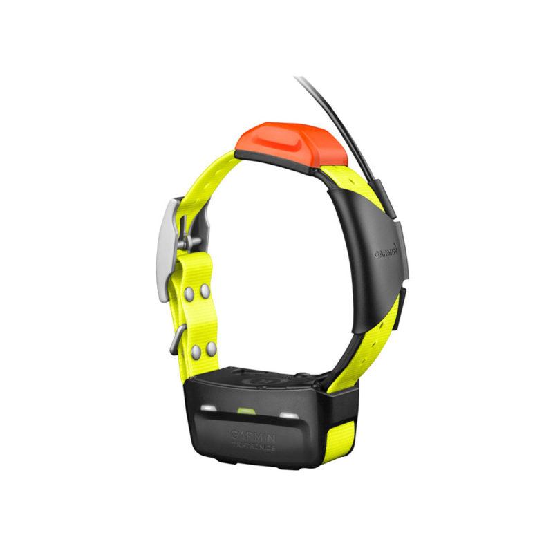GAA002 Garmin T5 GPS Tracking Collar