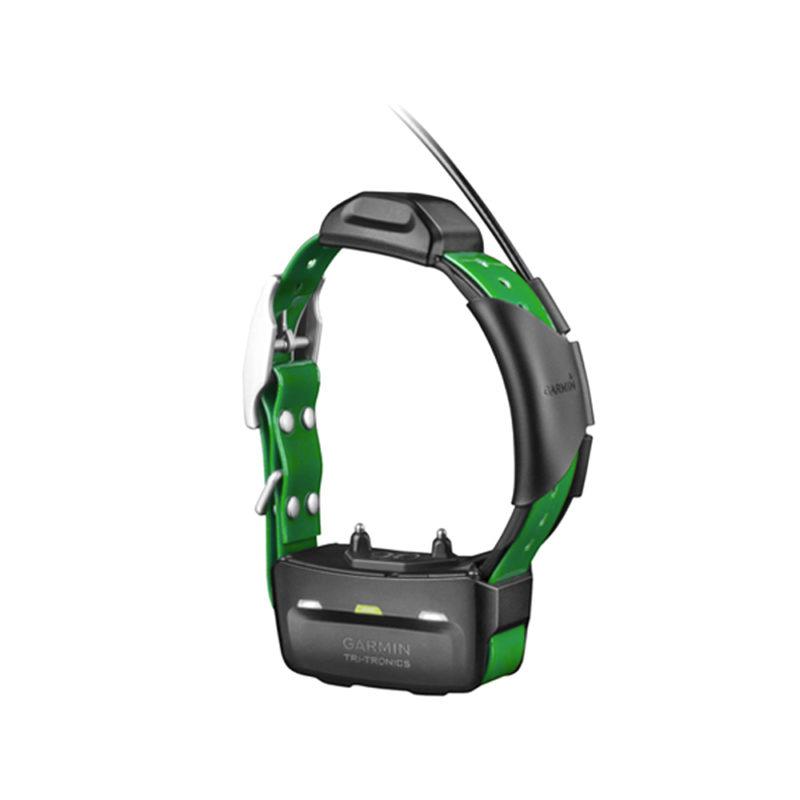 GAA022 Garmin TT15 Track N Train Collar