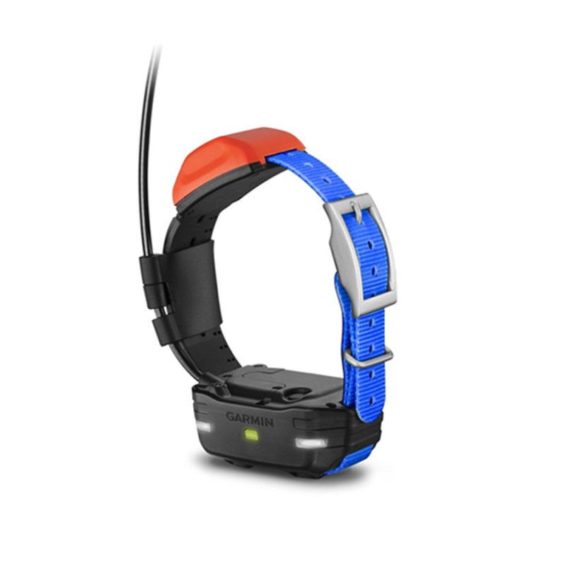 GAA040 Garmin T5 Mini GPS Track Collar
