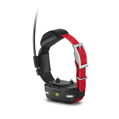 GAA041 Garmin TT15 Mini Track N Train Collar