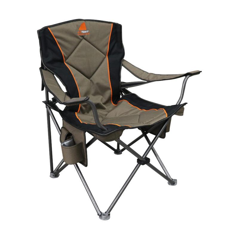 OGO01FRCHA Oztent Goanna Chair