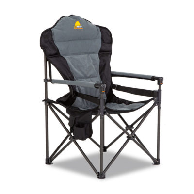 OPT03FRCHA Oztent Pilot Chair DLX