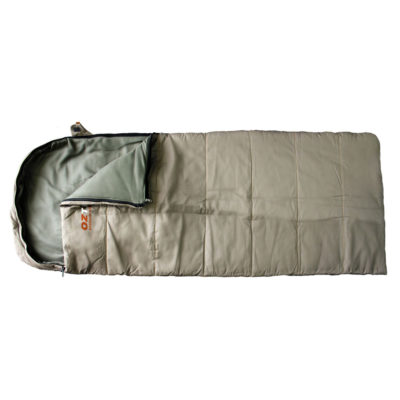 OZA01SBCRA Oztent Rivergum XL - Sleeping Bag