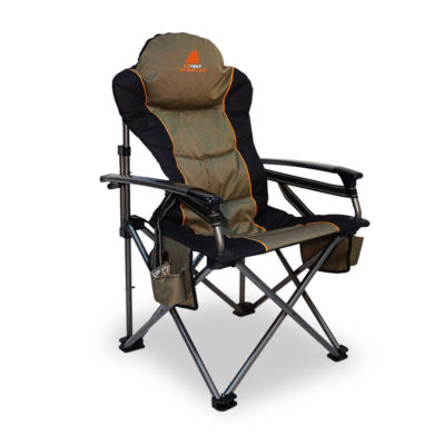 OZKKC Oztent King Kokoda Chair