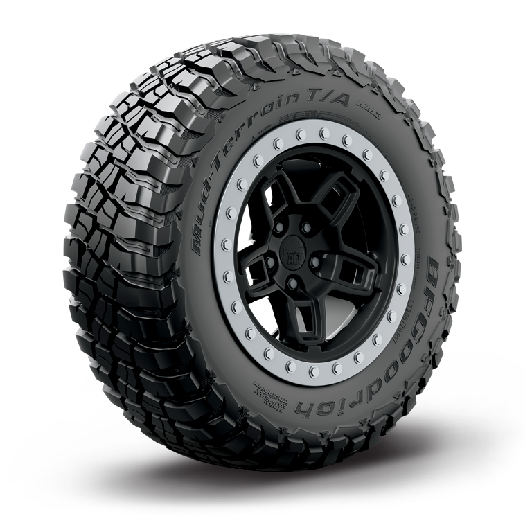 Mickey Thompson Tyres Addiction Outdoors Australia